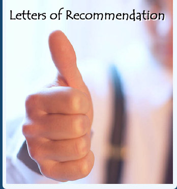 Letters-of-Recommendation-for-Graduate-School-in-USA