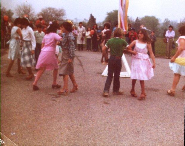 pole dance 4