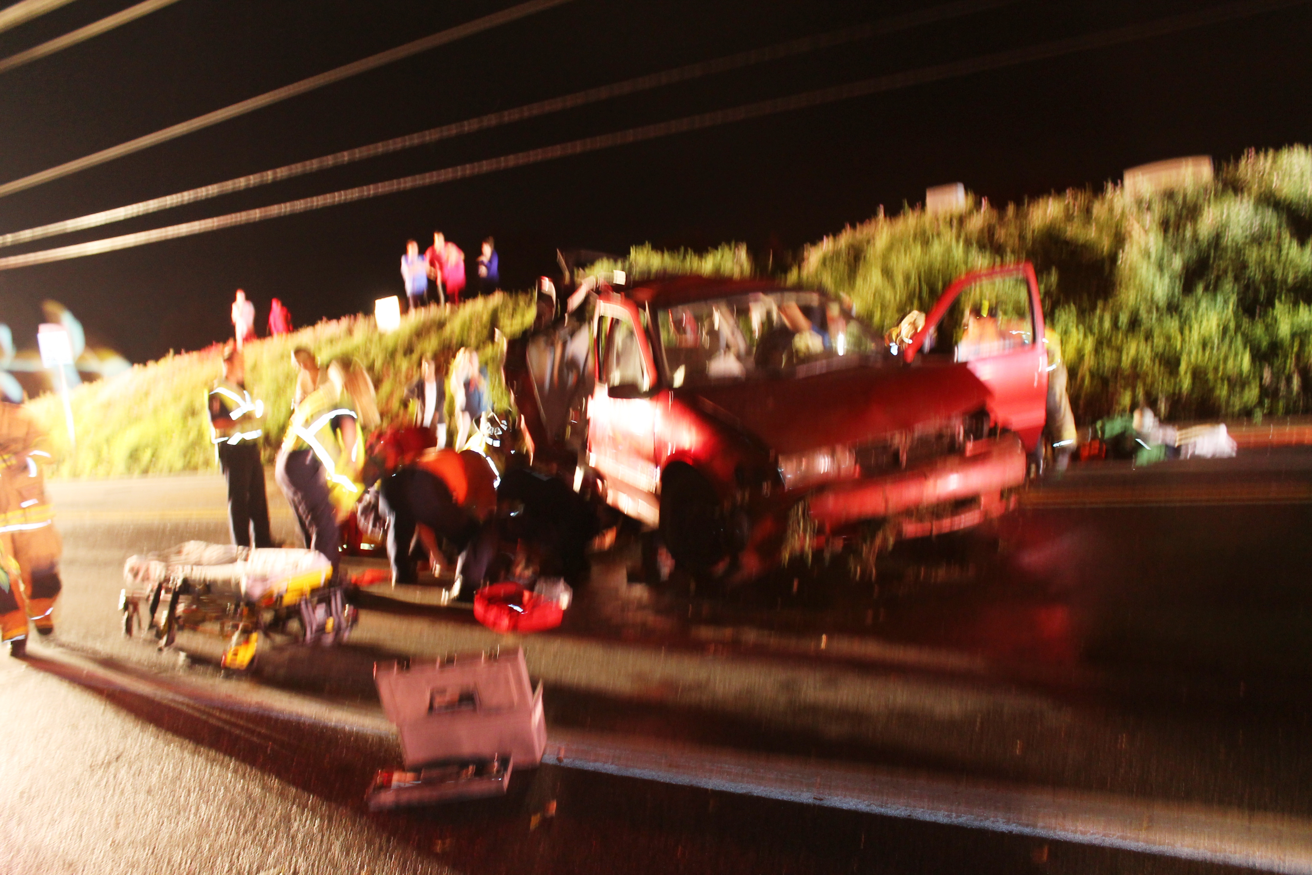 Dover Pa Car Accident