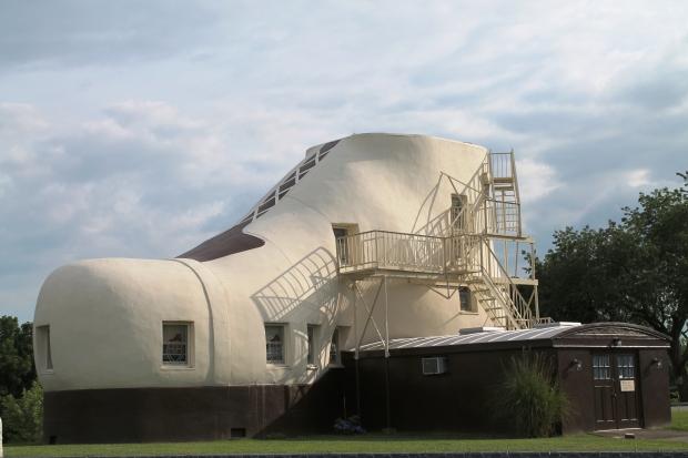 197 Shoe House Rd, Hellam, PA 17406