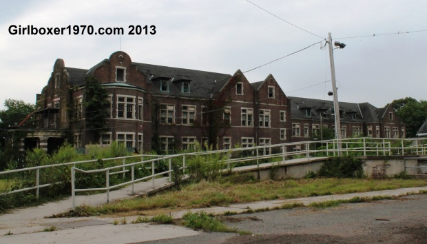 Pennhurst 248