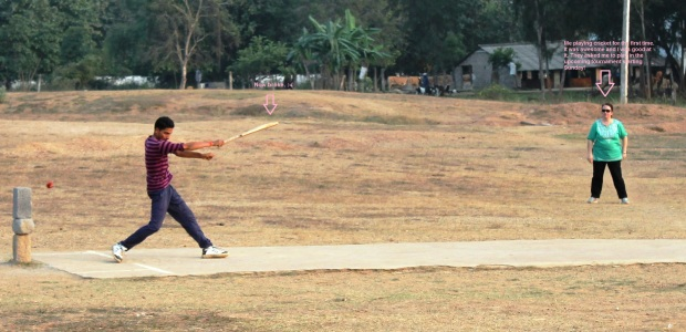 cricket 026