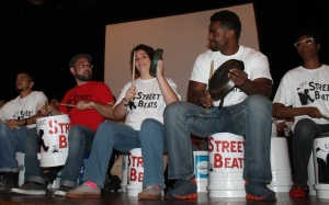 YDC Streetbeats