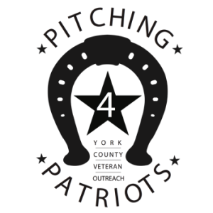 Pitching4Patriots-Logo1