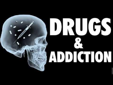 drug addct